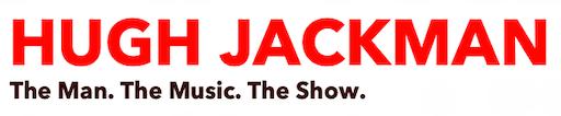 Hugh Jackman Tour 2019