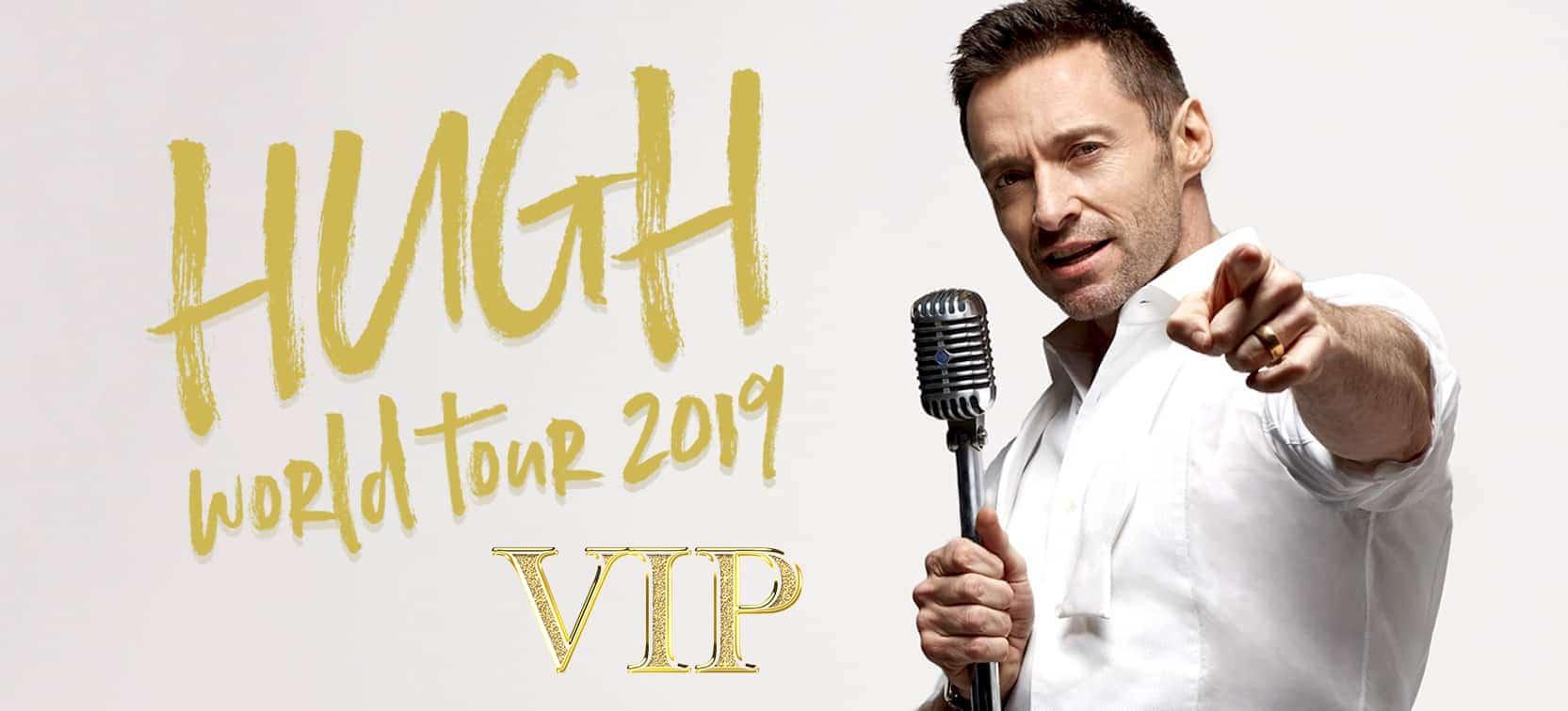 Hugh-Jackman-Tour-2019-VIP